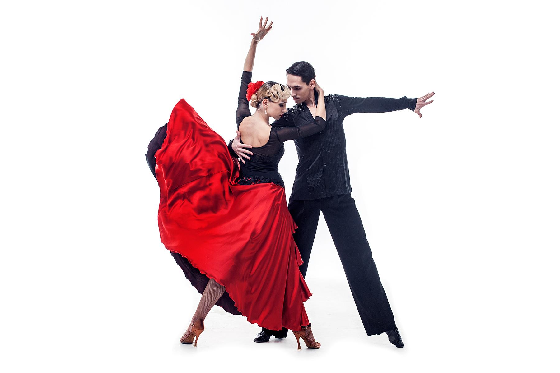 картинки танца бального танца тогда производители